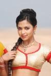 Tamil_Films_Amala-Paul-Hot-Stills-in-Vettai-Movie