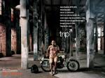Andre_Menezes_Magazine_Newspaper_Media_Royal_Enfield_Bullets_Bikes_Transport_Ad