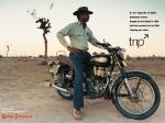 Bullet_Kings_Rich_People_Trips_Enfield_Royal_Bullet_Ads_VP_Singh_Farmers_Forts