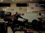 Inder_Mohan_Rana_Lalli_Singh_Repair_Custom_Passion_Bullet_Drivers_Mechanic_Tourist_Visits_Enfield_Advertisements