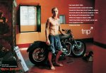 Paul_Smith_Royal_Enfield_Trip_Magazine_Copy_Writing_Ads_Bullet_Bikes_India_Culture_Pop