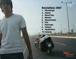 Resolutions_2007_Royal_Enfield_Trip_Magazine_Copy_Writing_Ads_Bullet_Bikes_India_Culture_Pop