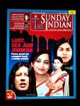 The_Sunday_Indian_TSI_Lust_Sex_Aur_Dhoka_Covers