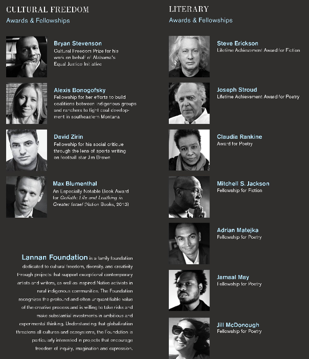 Lannan_NYRB_Ad_Awards_Fellowships_2014_Writers_Authors_Books_Fiction_Essays_Opinions